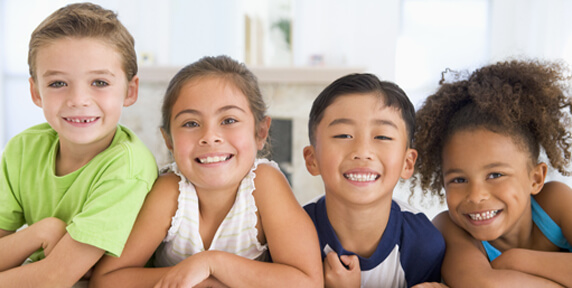 Mary Katherine Matthews, DDS - Pediatric Dentistry - About